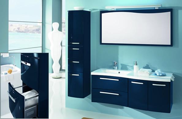 wave top design badm bel wir liefern nach dresden. Black Bedroom Furniture Sets. Home Design Ideas